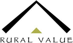 Rural Value, el valor de lo rural